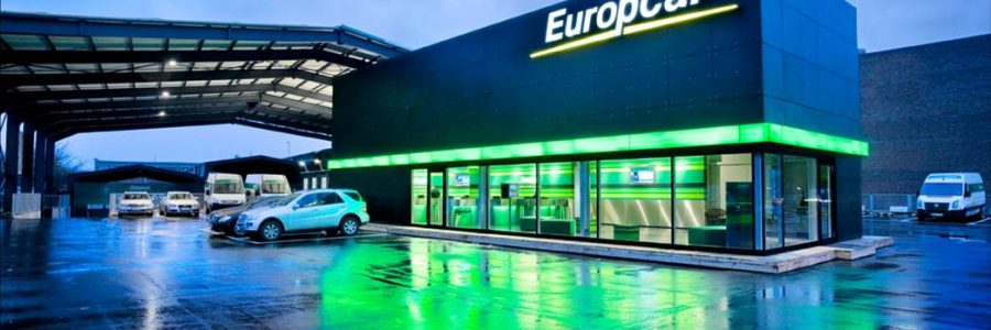 Europcar Group To Acquire Goldcar And Become A Major Player In The Low Cost Segment