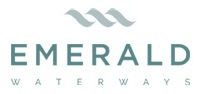 emerald-waterways-logo
