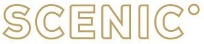 scenic-cruises-logo