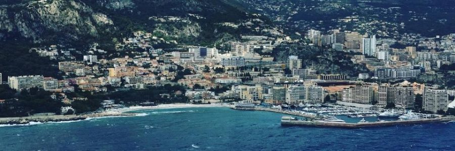 How to Spend 48 Hours in Monte Carlo Like the Rich and Famous