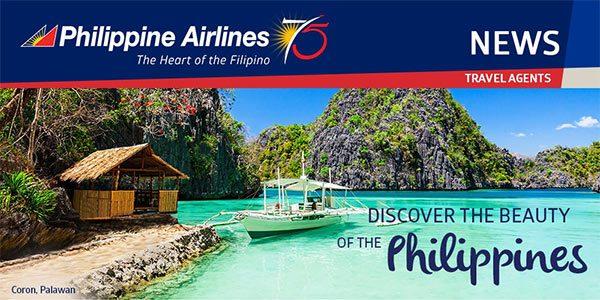 Non-Stop Daily Flights From Kuala Lumpur to Manila!