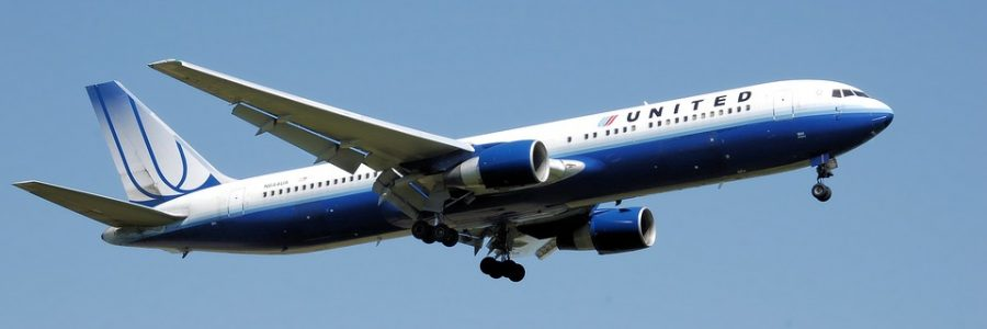 United Airlines Expands East Coast Schedule, Maximizing New York and Washington, D.C. Hubs