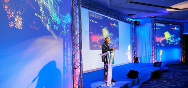 APG to unveil latest innovations at annual aviation conference