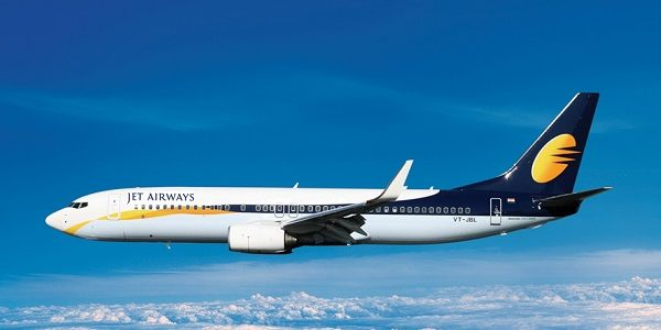 Book now with Jet Airways to enjoy our Promo Fares !