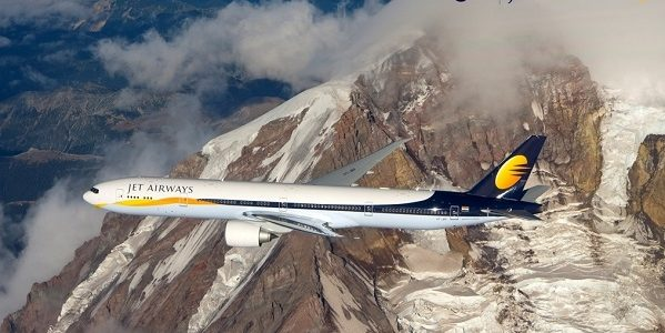 Celebrate India's 72nd Independence Day With Jet Airways Global Fare Sale !