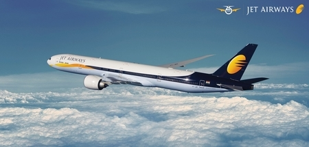 Jet Airways expands it wings over international skies with Malaysia Airlines