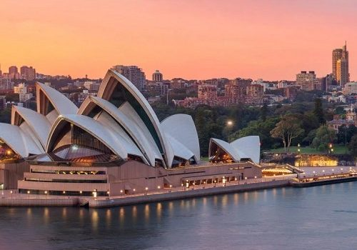 Seabourn Offers Guests An Unforgettable And Immersive Australia & New Zealand Upcoming Season, Showcasing More Inaugural Port Calls