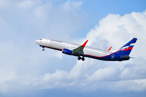 Aeroflot wins two categories at the GlobalCIO IT Project of the Year awards