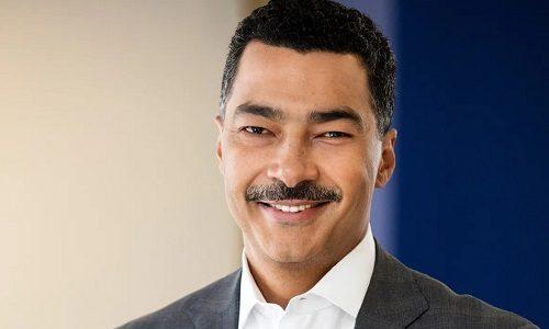 Brett J. Hart Named President of United Airlines