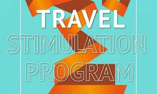 """MGTO's """"Travel Stimulation Program"""" will cover sports travel and widen support items from May"""