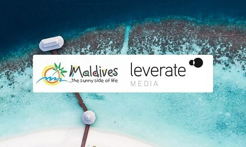 Visit Maldives Launches a Campaign with Leverate Media to promote Maldives in Indonesia