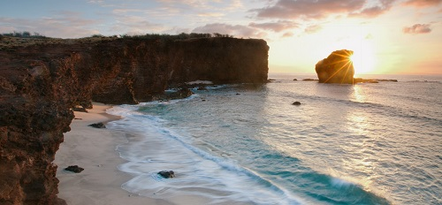 Hawaiian Airlines – Which islands should you visit?