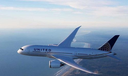 United Airlines and Air New Zealand Announce First Ever Nonstop Service Between New York/Newark and Auckland, New Zealand