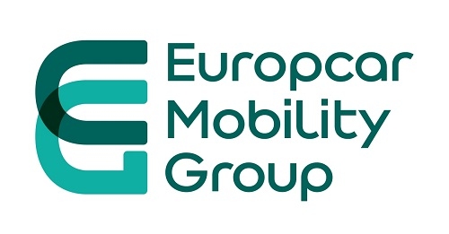 Europcar: A New Partnership To Consolidate Hygiene And Sanitary Measures For Stations & Vehicles Fleet
