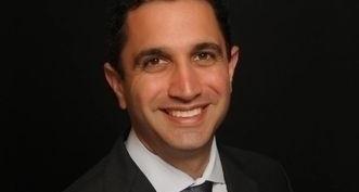 Seabourn Announces Carnival Corp. Exec Josh Leibowitz As President