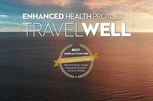 Enhanced Health Protocols