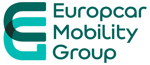 Europcar Mobility Group partners with Routes Car Rental in Canada